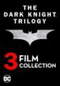 Deals List: The Dark Knight Trilogy 3 Film Collection 4K UHD