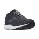 Deals List: Brooks Mens Revel 2 Running Sneakers