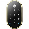Deals List: Nest x Yale Lock with Nest Connect