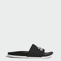 Deals List: Adidas Womens Adilette Cloudfoam Plus Logo Slides