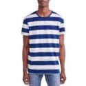 Deals List: Jackson Mens Short Sleeve Stripe T-Shirt