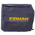 Deals List: FIRMAN 1008 Black 1 Generator Cover