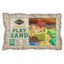 Deals List: Sakrete 50-lb Play Sand