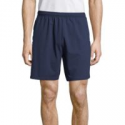 Deals List: 7 Hanes Mens Jersey Pocket Shorts + Boxer Briefs