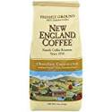 Deals List: New England Coffee Chocolate Cappuccino, 11 Ounce