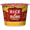 Deals List: Rice a Roni Cups, Individual Cup 2.25 Ounce