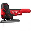 Deals List: MILWAUKEE M18 FUEL 18V Cordless Barrel Grip Jig Saw