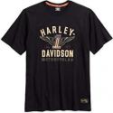 Deals List: Save 20% on Harley Davidson Clothing