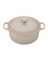 Deals List: Le Creuset 9 Quart Dutch Oven
