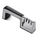 Deals List: Synerky Kitchen Knife Sharpener 4-in-1 Sharpening Kit