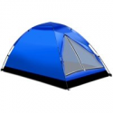Deals List: Ozark Trail 4' x 6' Instant Canopy