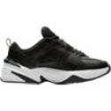 Deals List: Champion Men's 93Eighteen Casual Shoes