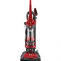 Deals List: Hoover Whole House Elite Bagless Upright Vacuum Cleaner Refurb