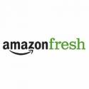Deals List: @AmazonFresh
