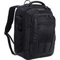 Deals List: Samsonite Prowler ST6 Laptop Backpack