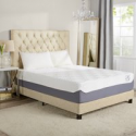 Deals List: Hotel Style 14-inch Breathable Cooling Memory Foam Mattress