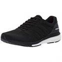 Deals List: Adidas Adizero Boston 7 Running Womens Shoes
