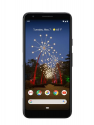 Deals List: Google Pixel 3a 64GB Unlocked Smartphone