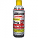 Deals List: B'laster 16-PB Rust Free Penetrating Catalyst, 11-Ounces, 12 Pack