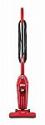 Deals List: Dirt Devil Versa Power Clean Stick Vacuum