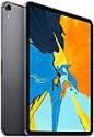Deals List: Apple iPad Pro (11-inch, Wi-Fi, 512GB) - Space Gray (Latest Model)