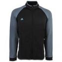 Deals List: Adidas Mens Climawarm Full Zip Jacket