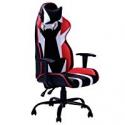 Deals List: FDW BestOffice High Back Recliner Office Chair