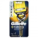 Deals List: Gillette Fusion5 ProShield Men's Razor, Handle & 1 Blade Refill