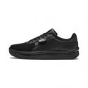 Deals List: New Balance Woens 490v6 Womens Running Shoes