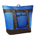 Deals List: Rachael Ray Jumbo ChillOut Thermal Tote