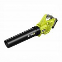 Deals List: RYOBI 40-Volt Lithium-Ion Cordless Attachment Capable String Trimmer, 4.0 Ah Battery and Charger Included