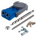 Deals List: Kreg R3 Jig R3 Pocket Hole System