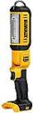 Deals List: DEWALT DCL050 20V Max LED Hand Held Area Light (Bare Tool)