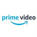 Deals List: @Amazon Prime Video