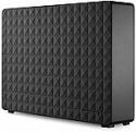 Deals List: Seagate Expansion Desktop 8TB External Hard Drive HDD – USB 3.0 for PC Laptop (STEB8000100)
