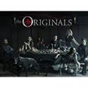 Deals List: THE ORIGINALS: Season 2 HD Digital
