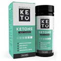 Deals List: 100-Count Perfect Keto Ketone Testing Strips