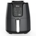 Deals List: Ninja 4 Quart Air Fryer