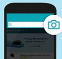 Deals List: Amazon Prime Customers