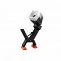 Deals List: Klein Tools Clamping Work-Light