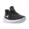 Deals List: Nike Women's Renew Rival Running Sneakers