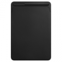 Deals List: Apple Leather Sleeve for 10.5-inch iPad Pro