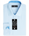 Deals List: Kenneth Cole or Society of Threads Mens Dress Shirts