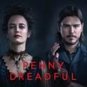 Deals List: Penny Dreadful: Season 1 HD Digital