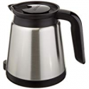 Deals List: Keurig 2.0 Thermal Carafe Double-Walled, 32oz