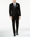 Deals List: Kenneth Cole, Calvin Klein, Perry Ellis Mens Suits & Tuxedos