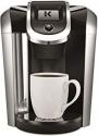 Deals List: Keurig K475 Single-Serve K-Cup Pod Coffee Maker + Free $30 Kohls Cash