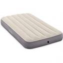 Deals List: Intex Dura-Beam Standard Series Deluxe Single-High Airbed