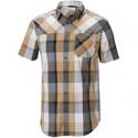 Deals List: Columbia Men's Thompson Hill YD Short Sleeve Shirt