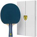 Deals List: Killerspin JET200 Table Tennis Paddle